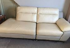 Dfs Furniture Armchairs Dfs Conservatory Modern Sofas Armchairs U0026 Suites Ebay