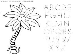 liftmax free printable coloring kids