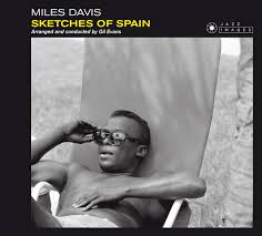 38008 u2013 miles daves u2013 sketches of spain u2013 jazz images