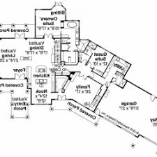 prairie style floor plans great craftsman style house plans home design hang
