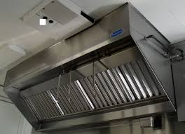 food trailer exhaust fans superior hoods concession hoods