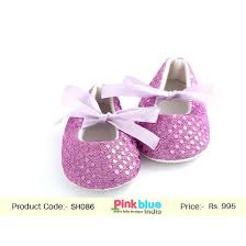 wedding shoes online south africa buy baby shoes online iwarez me