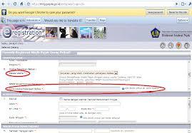 petunjuk membuat npwp online susahnya bikin npwp rizasaputra