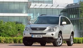 lexus ct200h recall lexus announces ct 200h premium compact hybrid for u s market