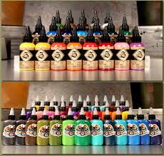 tattoo ink pictures tattoo ink vegan tattoo ink stable color stable color ink blood