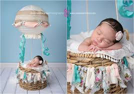 infant photo props explorer baby pictures la quinta newborn baby and