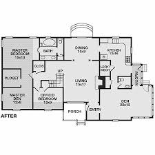 second story additions floor plans 195 best sims floor plans images on pinterest house blueprints