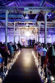 Small Cheap Wedding Venues Best 25 Wedding Venues Toronto Ideas On Pinterest Toronto
