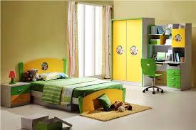 IKEA Kids Bedroom Furniture Living Spaces Furniture - Kids room furniture ikea