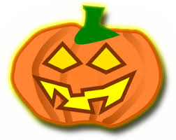 pumpkin patch coloring page clip art library