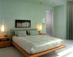 renover chambre a coucher adulte d co chambre coucher adulte decoration a visuel 6 4 contemporaine