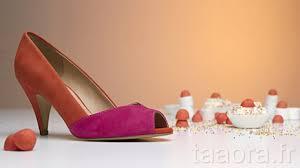 eram chaussure mariage eram chaussures printemps été 2013 taaora mode tendances