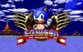 sonic cd for android free sonic cd apk mob org - Sonic Cd Apk