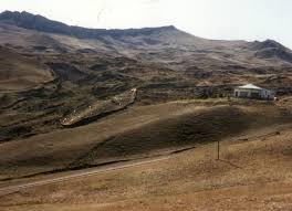 understanding the remains of noah u0027s ark wyatt archaeological