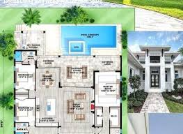 house designer plans decoration house design and floor plan simple designs plans small