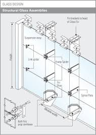 Curtain Wall Engineering Best 25 Curtain Wall Detail Ideas On Pinterest Roof Detail