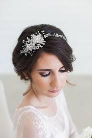 bridesmaid hair accessories hair accessories for a bridesmaid bridesmaid hair