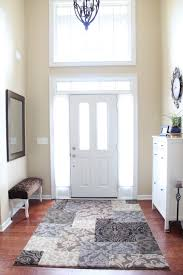 large living room rugs hardwood floor design indoor runner rugs large living room rugs
