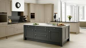 design house kitchens reviews kitchen manor house kitchens manor house kitchens manor house