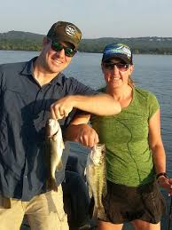 table rock lake fishing report table rock lake fishing report july 1 2017