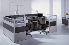 Sell My Office Furniture by My Idea Office Furniture Co Ltd Office Desk Partition Mobile