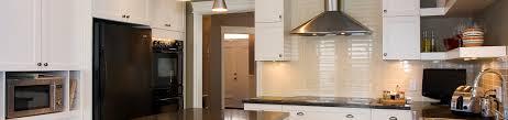 penture porte armoire cuisine armoires de cuisines vanités de salle de bain armoires agly