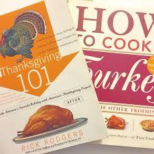 thanksgiving dressings thanksgiving u2013 food fashion and fitness