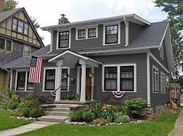 Black Trim Windows Decor Fancy Black Trim Windows Ideas With Top 25 Best Black Windows