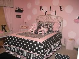 Girls Pink And Black Bedding by Custom Baby Bedding Crib Sets U0027s U0026 Boy U0027s Children Custom
