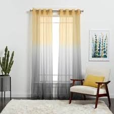 Overstock Drapes Ombre Curtains U0026 Drapes Shop The Best Deals For Nov 2017