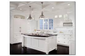 Manhattan Kitchen Design Manhattan Kitchen Design Manhattan Kitchen Design Kitchen Design