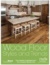 national wood flooring association for members nwfa members