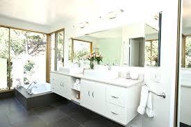 Overhead Vanity Lights Modern Bathroom Vanity Lighting Canada Ceiling Light Fixtures