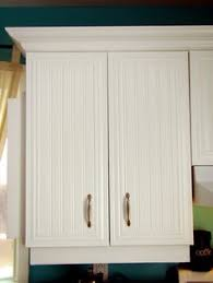 Resurfacing Kitchen Cabinets Kitchen Cabinet Refacing The Process Shaker Style Cabinets