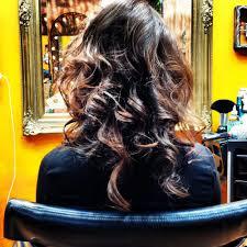 la boom studio hair salons 1834 e 7th st midwood brooklyn