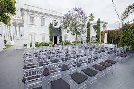 Wedding Venues Orange County The Best Orange County Wedding Venues Officiant Guy