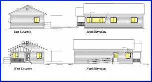 passive solar home design plans passive solar home plans ontario hum home review