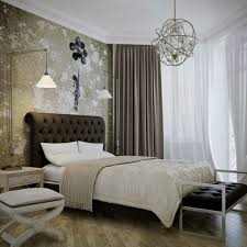 collection in bedroom accessories ideas related to interior elegant bedroom accessories ideas in interior design plan with pirate bedroom decorating ideas uk best bedroom