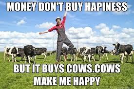 Farmer Meme - so apparently there s a facebook group called farm memes imgur