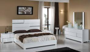Lacquer Bedroom Set by Bedrooms Design Ideas Attachment Id U003d98 Italian Lacquer Bedroom