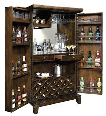 coupon home decorators wine rack cabinets wine rack bar furnihome biz is listed in our