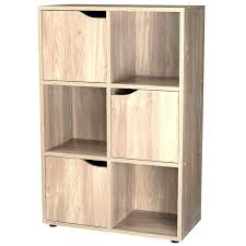 Corner Storage Cabinet by Corner Storage Cabinet With Doors Lifestyle Cube 25cm Frame Bench