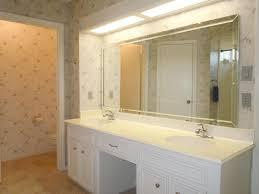 Bathroom Mirrors Houston Bathroom Mirrors Backlit 2016 Bathroom Ideas Designs