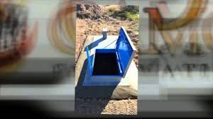 tornado shelters u0026 tornado safe rooms in fort worth tx youtube