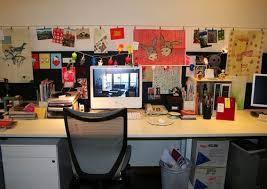 personnalisation du bureau le de naturellement déco l espace de travail un petit chez
