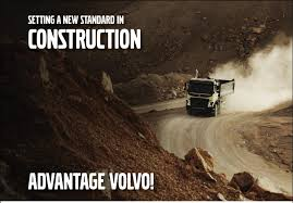 volvo group trucks sales volvo trucks india linkedin