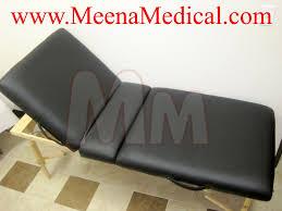 earthlite avalon 30 massage table earthlite avalon xd tilt 30 black massage table package preowned