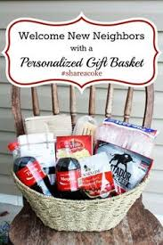 Gifts For First Apartment by Have A Friend Moving Into A New Apartment Gift Them A Starters