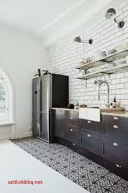 meuble cuisine 45 cm largeur meuble cuisine largeur 45 cm caisson spaceo home x x cm