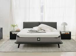 Bedroom Furniture Campbelltown King Living Furniture Sofas Modular Sofas Bedroom